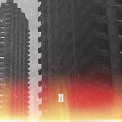 Iron (Single) - Tay Salem
