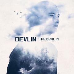 The Devil In - Devlin