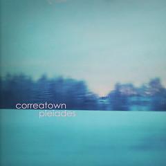 Pleiades - Correatown