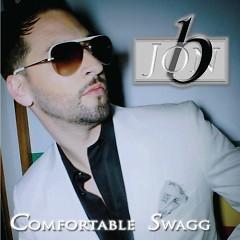Comfortable Swagg - Jon B.