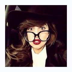 Album Những bài hát hay nhất của Lady Gaga -