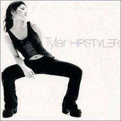 Hipstyler (CD2)