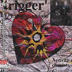 Trigger Type A - Chariots