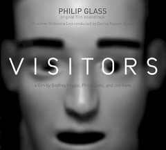 Visitors OST
