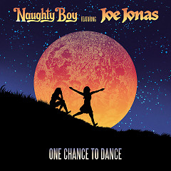 One Chance To Dance (Acoustic) - Naughty Boy