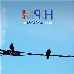 MPKH Online (Single) - MPKH