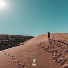 Where I Belong (Single) - Rexx Life Raj