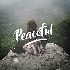 Peaceful - Various Artists