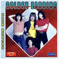 Golden Hits (CD1)