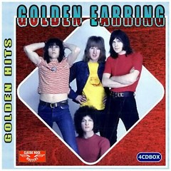 Golden Hits (CD4)