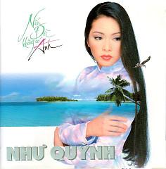Album Nếu Đời Không Có Anh - Như Quỳnh