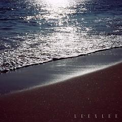 February (Single) - LEEXLEE