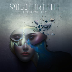 The Architect - Paloma Faith