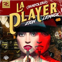 La Player (Bandolera) - Zion & Lennox