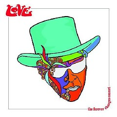 Forever Changes (Digipack edition) (CD2)