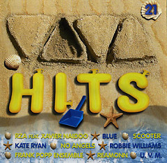 Viva Hits Vol.21 CD2