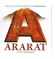 Ararat OST (Pt.1)