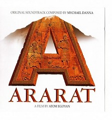 Ararat OST (Pt.2)