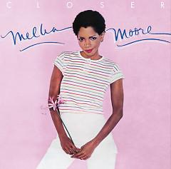 Closer - Melba Moore