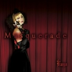 Masquerade (Single) - Kaya