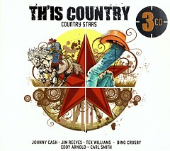 Th'is Country – Country Stars (CD3)