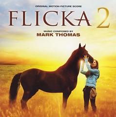 Flicka 2 OST - Pt.2 - Mark Thomas