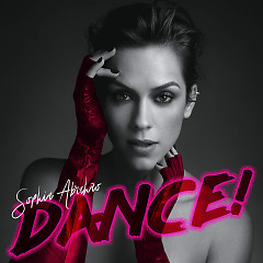 Dance! (Single) - Sophia Abrahão