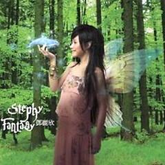 Fantasy - Đặng Lệ Hân