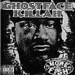 More Fish (CD1) - Ghostface Killah