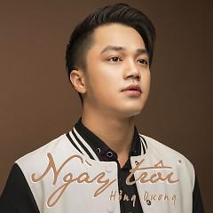 Ngày Trôi (Single) - Dương Trần