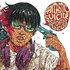 Fantastic Suicide