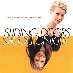 Sliding Doors OST
