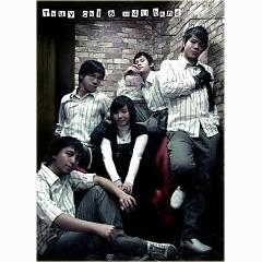 Những bài hát hay nhất của Thùy Chi - M4U - Minh Vương - Nguyễn Hải Phong
