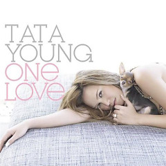 One Love - Tata Young