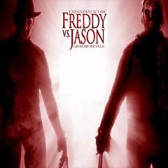Freddy vs. Jason OST [Part 1]