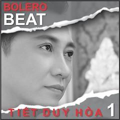 Beat 1 - Tiết Duy Hòa