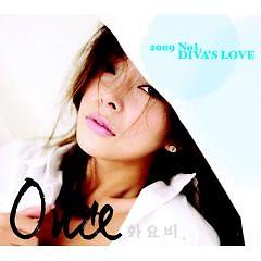 2009 No.1 Diva`s Love