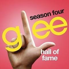 Glee Season 4 Ep 22 Singles - EP