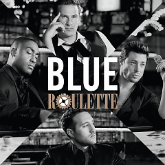 Roulette (Special Version) - Blue