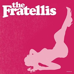 The Flathead (CDEP) - The Fratellis