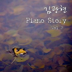 Piano Story Vol.3