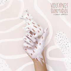 Volcanes Dormidos (Single) - Carlos Sadness