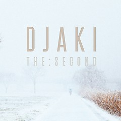 The Second (Mini Album)