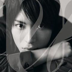 U - BEST of BEST - (CD2) - Yuya Matsushita