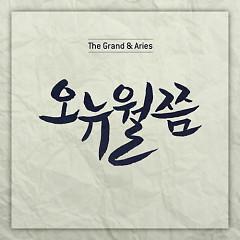 About Ohnyuwol - The Grand