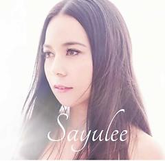 Kanade / Hanamizuki - Sayulee