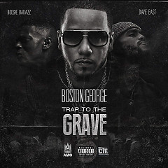 Trap To The Grave (Single)
