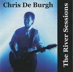 The River Sessions (CD2)