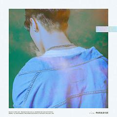 Paradise (Single) - Rico