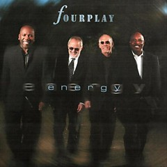 Energy - Fourplay